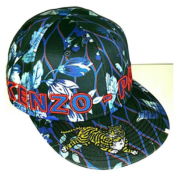 aa52ad13578 Kenzo Paris cap hat. Boutique. Kenzo. M 5a9ed8103afbbd818edca5dc.  M 5a9ed81afcdc316d4fa974da. M 5a9ed83436b9dec442d7f7a0.  M 5a9ed841a44dbe6aebc57264